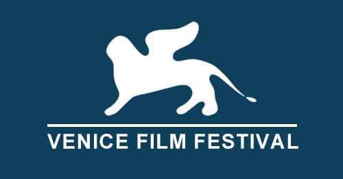 Venice Film Festival 2019 - La Biennale di Venezia