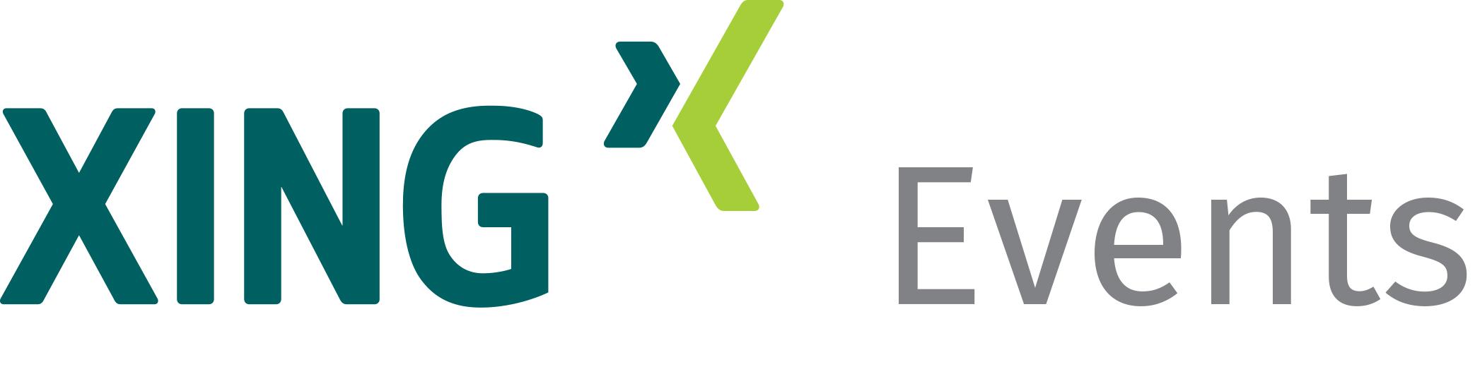 VExCon 2020 – Virtual Expo & Conference