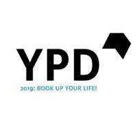 Young Professionals' Day 2019 und Verleihung des Gütesiegels für Volontariate