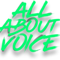 ALL ABOUT VOICE Conference 2019 - Voice Assistant Konferenz