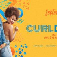 CURL Con