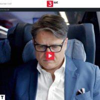 #DokuLiebe-Empfehlung von Dirk von Gehlen: Die empörte Republik (3sat)