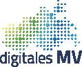 Digitale Regionalkonferenz Landkreis Rostock & Rostock
