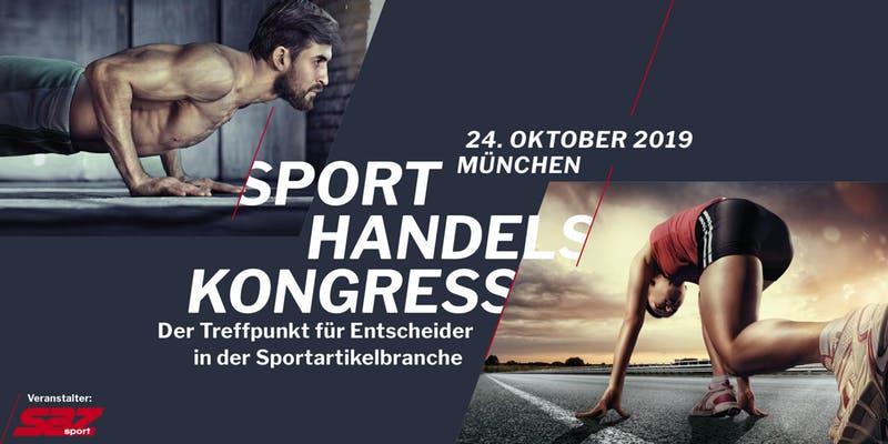 Sporthandelskongress 2019