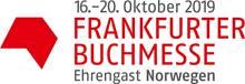 Neuer Treffpunkt für Kommunikations-Profis auf der Frankfurter Buchmesse - ORBANISM Kommunikationsfest