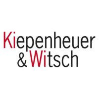 Verlag Kiepenheuer & Witsch GmbH & Co. KG