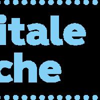Digitale Woche Kiel 2019