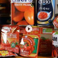 Katharina Arendt empfiehlt die ZDF-Doku: Rotes Gold – Die Geheimnisse der Tomatenindustrie