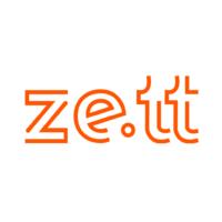 ze.tt GmbH