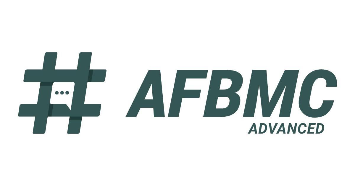 AFBMC Advanced München 2020