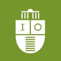 """Wissenschaftliche*r Mitarbeiter*in (m/w/d) für das Forschungsprojekt """"Open!Next - Company-Community Collaboration for Open Source Development of Products and Services"""""""