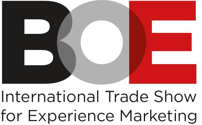 BOE INTERNATIONAL - Best Of Events 2020