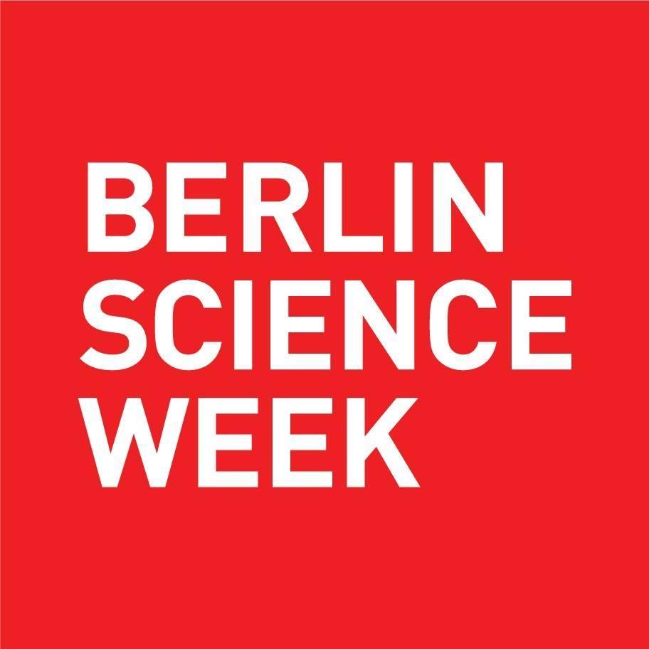 Christina Rühlmann: Ich leite die Kommunikation der Berliner Kreativagentur Archimedes Exhibitions