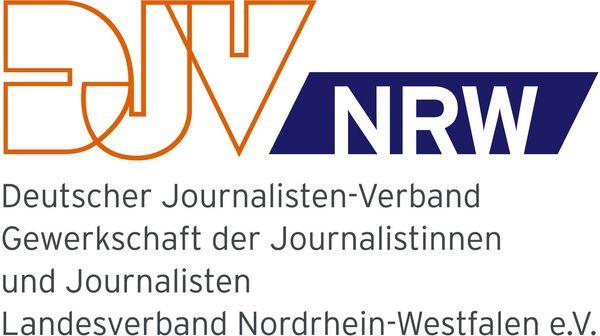 DJV Journalistentag 2019