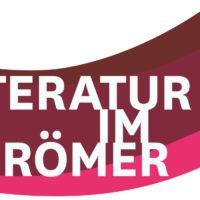 Literatur im Römer 2019