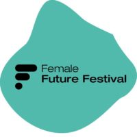 Female Future Festival Vienna 2019