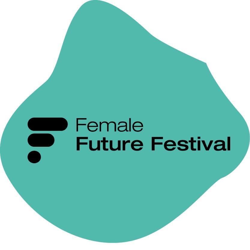 Female Future Festival Vienna 2021