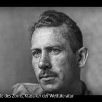 ARTE-Doku: Früchte des Zorns, Klassiker der Weltliteratur