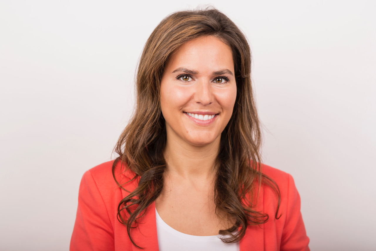 Gloria Hiltmair
