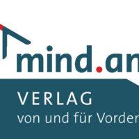 mind.any sponsert den Coaching-Preis beim ORBANISM Kommunikationsfest auf der Frankfurter Buchmesse 2019