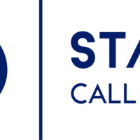START Call 2019 - Dive into the startup scene