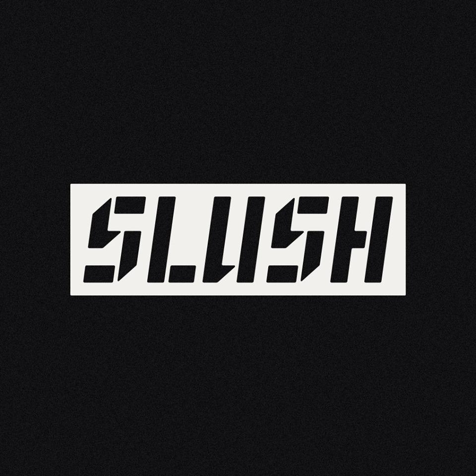 Slush 2019