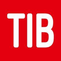 Technische Informationsbibliothek (TIB)