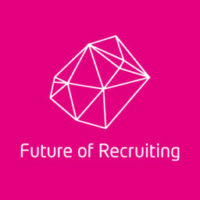 The Future of Recruiting 2019