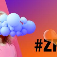 Zündfunk Netzkongress 2019