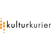 Produkt & Marketing Manager/in im digitalen Kulturmarketing