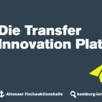 Hamburg Innovation Summit 2020 (#HHIS)