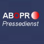 ABOPR-Pressedienst
