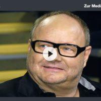 ZDF-Doku: Abgezockt! Der Hochstapler Jürgen Harksen