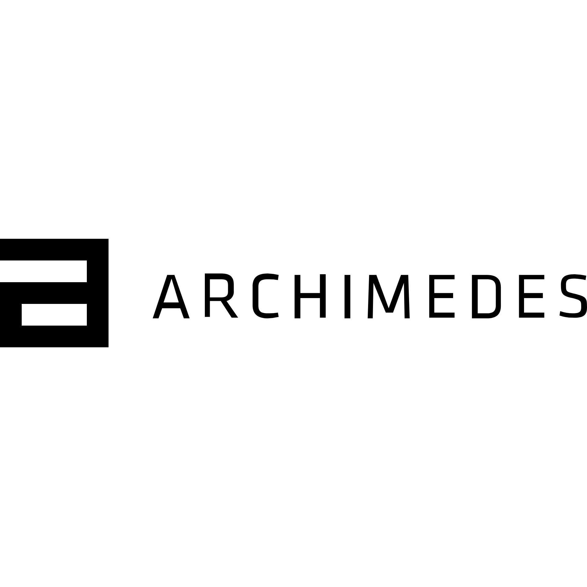 Archimedes Exhibitions