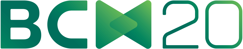Bosch ConnectedExperience 2020 - Europe's largest IoT hackathon