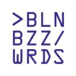 Berlin Buzzwords 2021