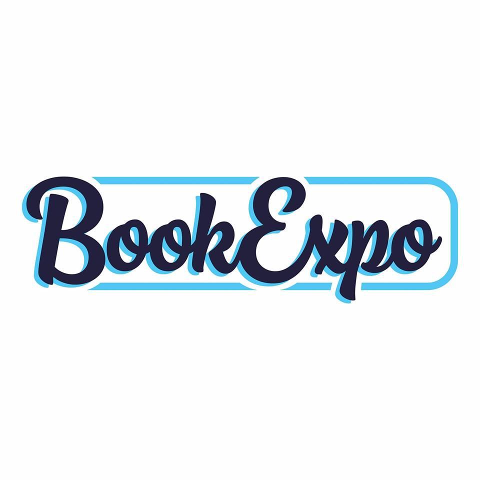 BookExpo America 2020