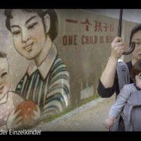 ARTE-Doku: China - Land der Einzelkinder