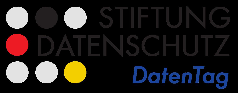 DatenTag Datenteilungspflicht 2019