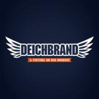 Deichbrand Festival 2020