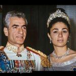 ARTE-/WDR-Doku: Der Schah und der Ayatollah