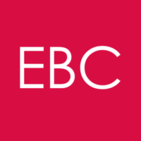 European Blockchain Convention (EBC) Barcelona 2020
