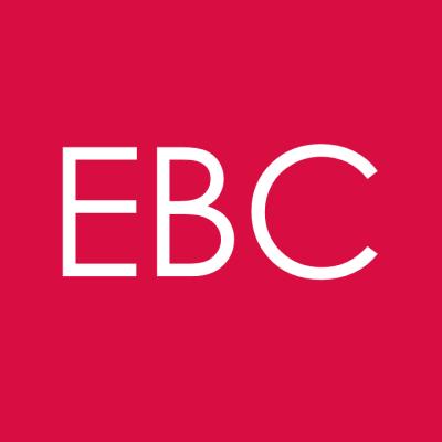 European Blockchain Convention (EBC) Barcelona 2020
