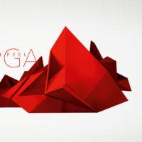 GIGA Gipfel 2018