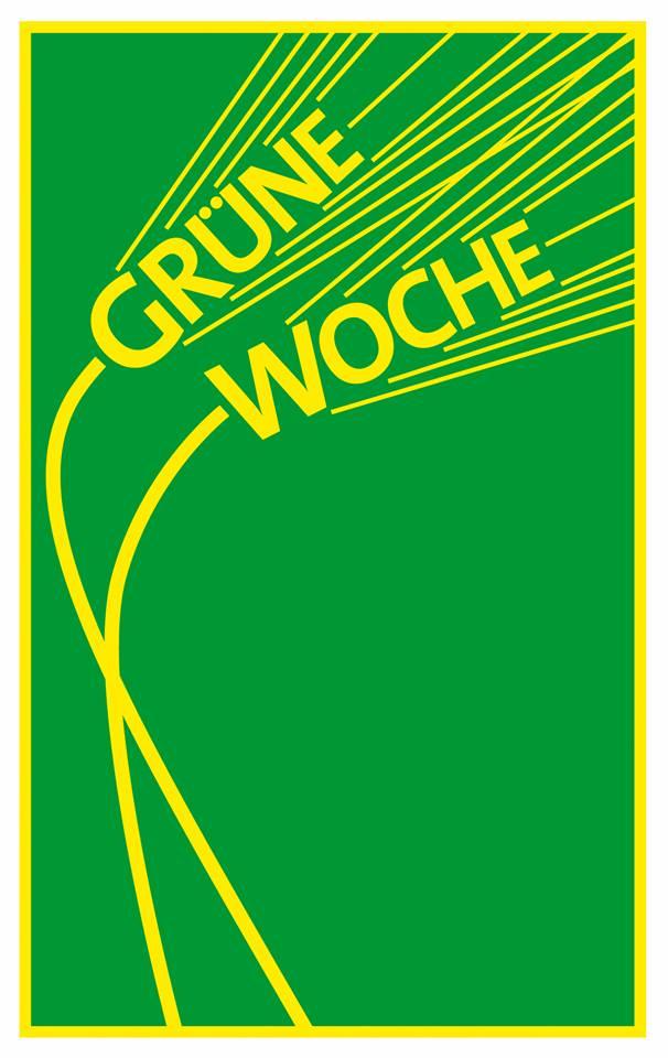 Internationale Grüne Woche Berlin 2022