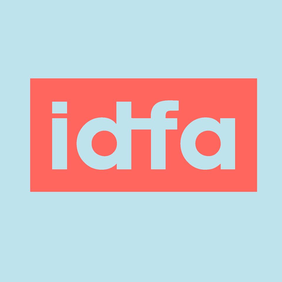 IDFA 2020 - International Documentary Film Festival Amsterdam