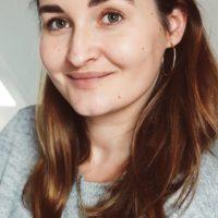 Jessika Hädecke
