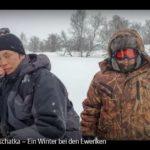 ARTE-Doku: Kamtschatka – Ein Winter bei den Ewenken