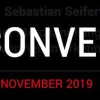 kicker Convention 2019 - Im Fokus: eSport
