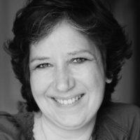 """""""Geschichten, Gedichte, Wortspielereien"""" - Schreibcoaching Jenne lädt ein zur Schreibwerkstatt für Erwachsene"""